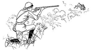 Small Picture Destiny Hunter Coloring Pages Coloring Pages Ideas