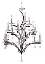trans globe hb 15 pc extra large modern 35 inch diameter hanging chandelier 15 loading zoom