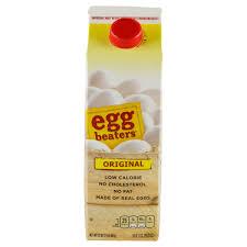 egg beaters original 32 oz