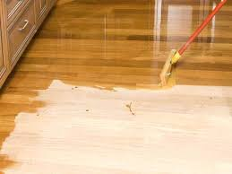 wood floor refinishing without sanding. Refinishing Hardwood Floors Without Sanding Diy Wood Floor D