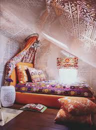 bohemian style bedroom decor. Brilliant Bohemian Bohemian Style Bedroom Ideas In Bohemian Style Bedroom Decor