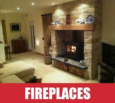 stone cladding fireplace stone cladding from fireplaces diy stone veneer fireplace surround