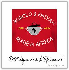 Cours De Cuisine Africaine Cuisine Africaine Dorigine Les Petits Dejeuners Régionaux Keleyena