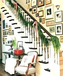 hall stairs landing decorating ideas staircase decorating ideas small hall stairs and landing decorating ideas for