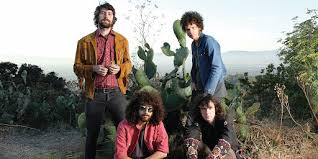 <b>Wolfmother</b> - Music on Google Play