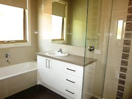 cost of bathroom remodel uk. full bathroom renovation cost uk small renovations \u2013 justbeingmyself of remodel i