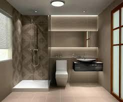 lighting for small bathrooms. Bathroom, Small Bathroom Designs Built In Storage Shelving Near Freestanding Bathtub Circle Glass Mirror Table Lighting For Bathrooms