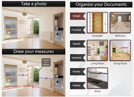 Expert Advice: The 11 Best Apps for Remodelers   There really is an ...