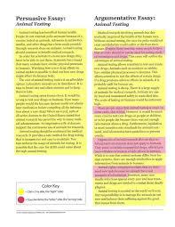 resume my persuasive essay how to write a cause effect for  resume my persuasive essay e283933b9ed8a13d1429b0e95a3a742e on sm my persuasive essay essay medium