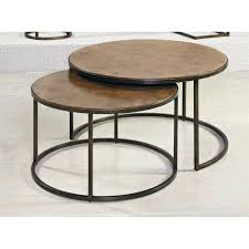 merveilleux hammary baja round coffee table round cocktail table hammary baja rectangular storage coffee table