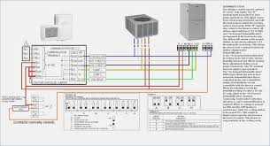 ruud heat pump thermostat wiring diagram in ruud heat pump wiring heat pump wiring diagram air handler ruud heat pump thermostat wiring diagram in ruud heat pump wiring diagram bioart on tricksabout