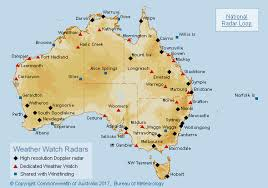 Dedicated Weather Watch Radars should be online at all times, with images  updated approximately every 10 minutes, unless there are technical  difficulties or ...