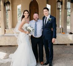 Plan Weddings Plan Your Own Wedding Austin Area Weddings