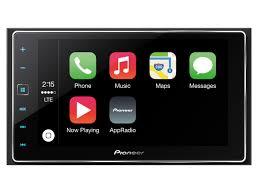 appradio sph da smartphone receiver capacitive appradio 4 sph da120