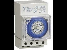 tamil 24 hrs timer switch connection diagram new explaining youtube Light Switch Wiring Diagram at Hager Eh 111 Wiring Diagram