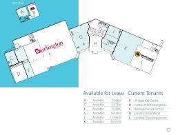 retail space for lease jr outlet mall burlington nc 2389 2589 eric ln for lease in burlington nc
