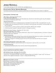 Resume Title Example | Resume Example and Free Resume Maker