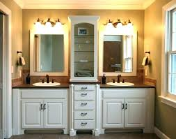 double sink bathroom vanity top. Double Sink Vanity With Top Cabinets Bathroom Awesome Vanities Intended For Dual 60 D