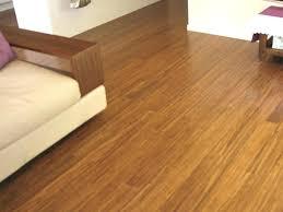 bamboo flooring cost bamboo flooring cost bamboo flooring cost vs laminate how much does bamboo flooring