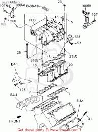 Engine wiring honda accord coupe fan controls circuit and wiring diagram of a 2010 honda civic engine 95 civic engine diagram