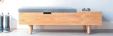 gus creates modern furniture inspired by simple forms and honest materials mirroring the great modernists of yesterday canadian brand gus strives to