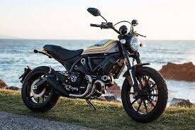 ducati scrambler mach 2 0 india price specifications features