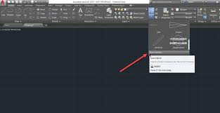 And by the way, for those who have you must consider that this function has terrible performance, because every point of the dashed line will call sdl_renderdrawpoint() in order to get. How To Load And Insert External Blocks Using Autocad 2020 Micrographics