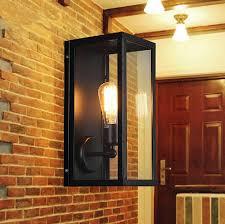 cheap outdoor lighting fixtures. Popular Outdoor Lighting Fixtures Buy Cheap Intended For Installing O
