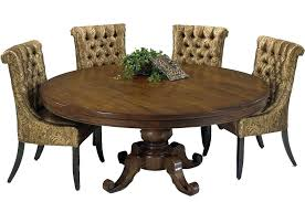 inch round dining table seats how many for tables reclaimed wood 72 oval roun