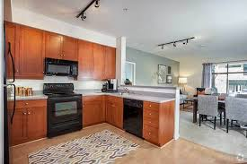 2 Bedroom Apartments For Rent In San Jose Ca Painting Best Decorating Design
