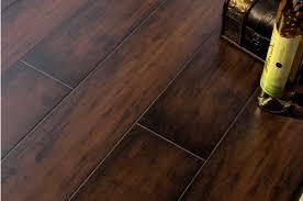 Dark Wood Floor Tiles Dark Wood Floor Tiles D Nongzico
