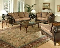 decorative living room ideas. How To Set A Living Room Ideas Style  . Decorative