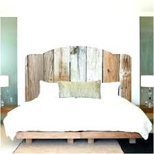 wood headboard with lights v86312 wood headboard with lights medium for king bed new wooden with