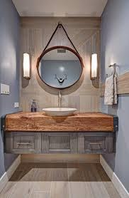 bathroomwinsome rustic master bedroom designs industrial decor. 25 Best Reclaimed Wood Vanity Ideas On Pinterest Subway Tile Loomis Industrial Eclectic Bathroom Love The Bathroomwinsome Rustic Master Bedroom Designs Decor W