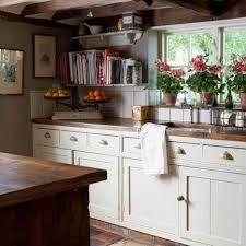 modern cottage kitchen design. Cottage Kitchen Colors Tiny Kitchens Modern Cabin Design A