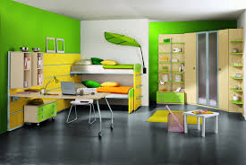 contemporary kids bedroom furniture green. Contemporary Kids Bedroom Furniture. Bedroom, Modern Furniture Retangular White Foam Mattress Cube Green