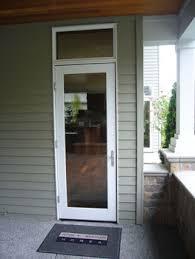best patio doors. Best Patio Doors Leeds - Blurring The Line Between In And Out Double Glazing