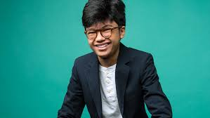 Wise Beyond His Years: Joey Alexander Plays From The Heart