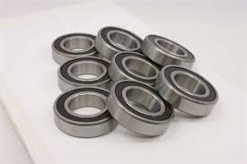 ceramic skateboard bearings. 8 skateboard stainless steel ceramic bearing si3n4 sealed abec-5 bearings