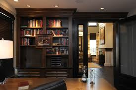 luxury modern home office. A Luxury Home Office With Oak Design Modern Designs Ultimate Contemporary U