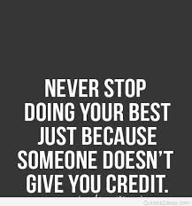Quotes About Giving Back Delectable Quotes About Giving Back Amusing Giving Back Quotes Sayings Pictures