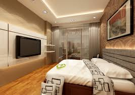 Master Bedroom Feature Wall 7 Feature Wall Ideas For Master Bedroom 2017 Ideas House And