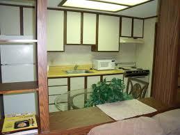 Apartments For Rent, ListingId:5170696, Location: 2710 Carleton Court Erie  16506 ...