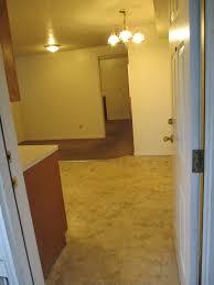inside front door apartment. Inside Apartments #1 \u0026 #5 Inside Front Door Apartment N