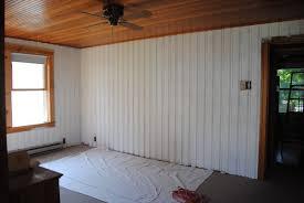 Knotty Pine Bedroom Furniture Pine Bedroom Design Ideas Best Bedroom Ideas 2017