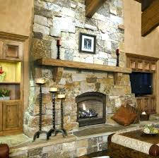 elegant stacked stone for fireplace and stone fireplace cost stacked stone veneer fireplace cost 77 stacked