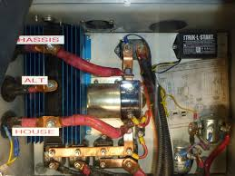 rv wiring diagram schematic images 64894 linkinx com rv wiring diagram schematic images