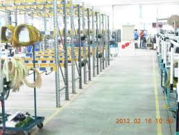 thb group largest wire harness manufacturers at Wire Harness Manufacturers