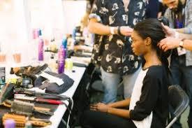 4 Effective Hair Salon Marketing Ideas to Attract Customers - Communal News: Online Business, Wholesale & B2B Marketplace News