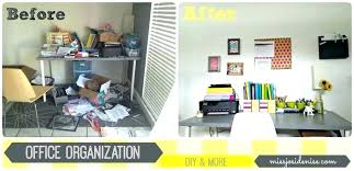 home office wall organization systems. Home Office Organization Systems System Shining Wall